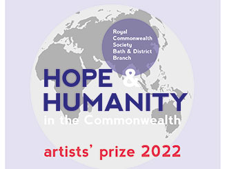 Art Competition 2022